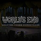 World's End Chapter 3 OST